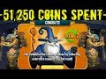 Monster Legends | 72-Hour Challenge | Cost to Unlock ALL Monsters | Baba Yaga, El Dino Volador