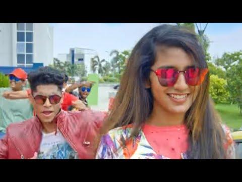 Freak Penne(Oru Adaar Love) Dance Remix #Dj sanjay