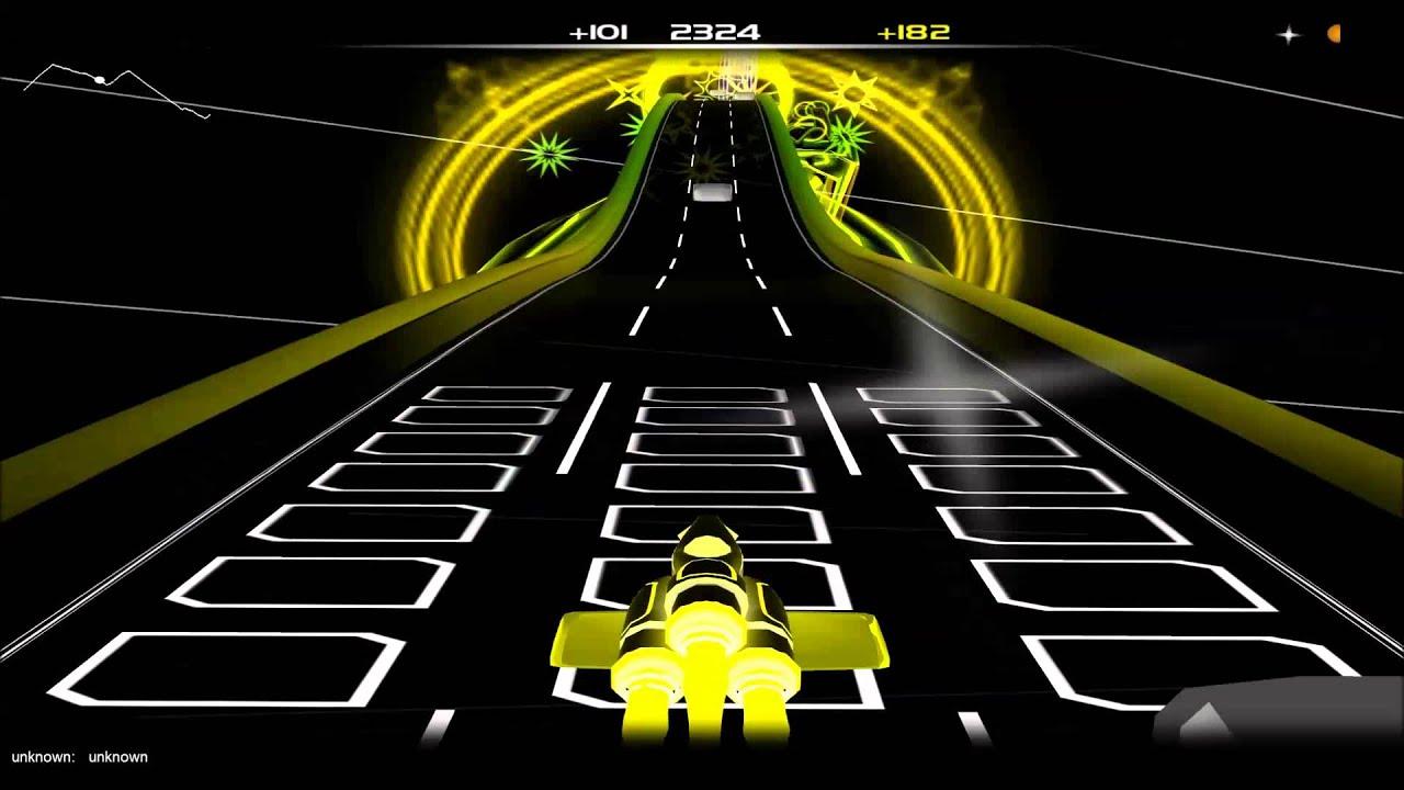 the-glitch-mob-warrior-concerto-the-crew-e3-trailer-song-bzr3fl3x