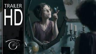 De tu ventana a la mía - Trailer HD