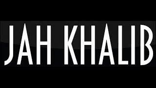 "Jah Khalib - Если Че Я Баха (Ночной клуб ""МЁД"")"