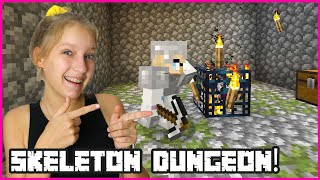 finding-a-skeleton-dungeon