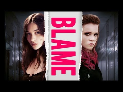 Blame - Movie Review