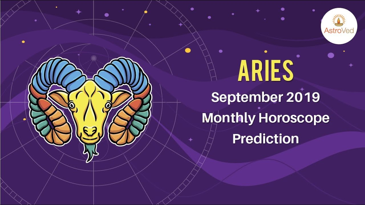 October 12222 Horoscope: Predictions for Aries