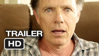 And Now a Word from Our Sponsor Official US Release Trailer (2013) - Bruce Greenwood Movie HD