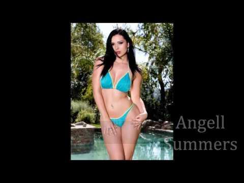 Top 5 des Actrices porno les plus Hot !из YouTube · Длительность: 2 мин2 с