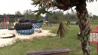 Florida Farm Life