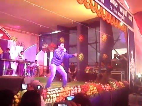 Santali Video - Sedai do kiya ful