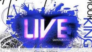 Saviour King Instrumental