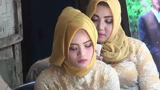 Diva Swara, Dewi Permata, Jaran goyang