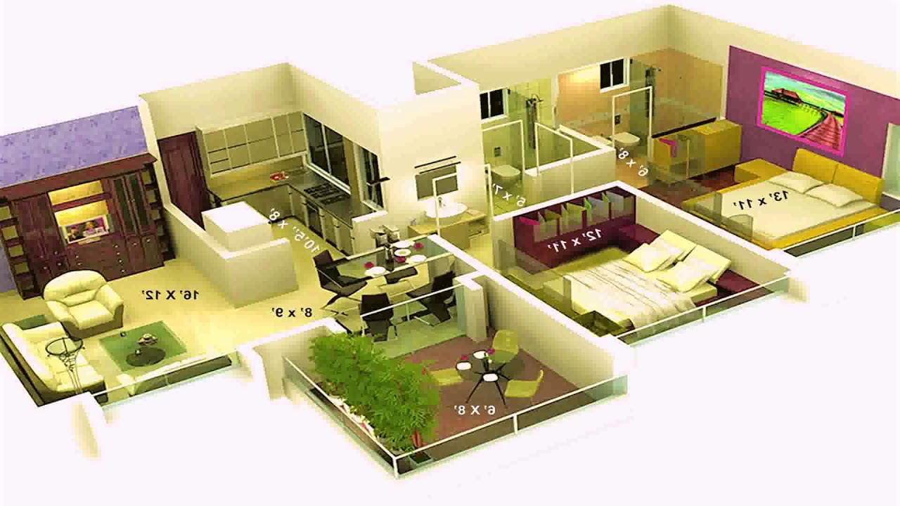 Superb Design Home 880 Sqft Part - 13: House Plans 840 Sq Ft. LiFe DesigN