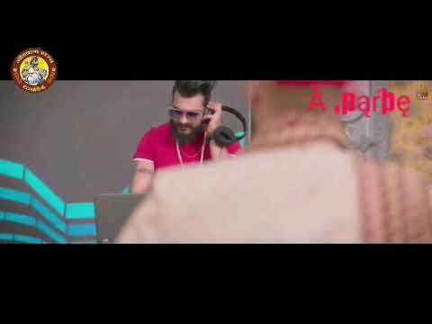 #Tera koka (Full Song) Sukh E | Haye Ni Tera Koka | Jaani | Bpraak | Latest Punjabi Song 2019