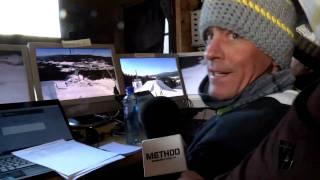 Arctic Challenge 2010 - Episode 3