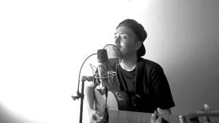 CINTA YANG SEMPURNA - Qanda (Acoustic Cover)
