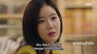 [MV] Graceful Family Ost Part 1 - Black Diamond | Sub Indo