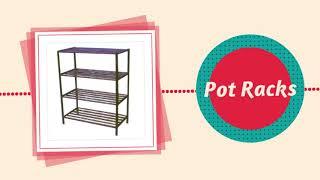Kitchen Equipment Manufacturer in Noida | Singh Refrigeration Works