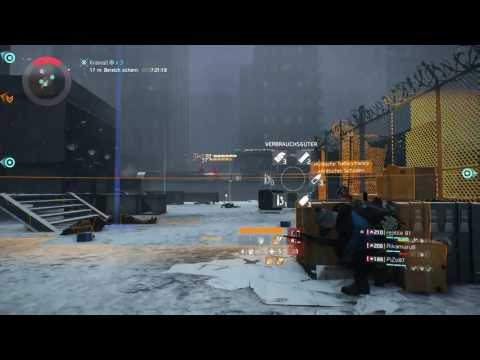 Division Road to Higher Gear Level