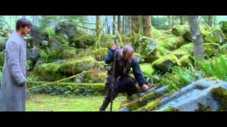 Seventh Son - Trailer