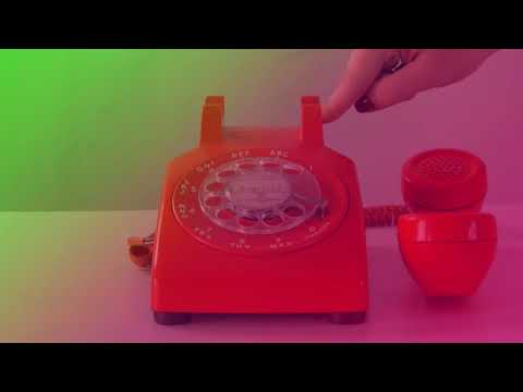 Prince Fox - Just Call (feat. Bella Thorne) [Prince Fox VIP Remix] | Dim Mak Records