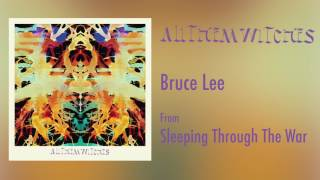 """All Them Witches - """"Bruce Lee"""" [Audio Only]"""