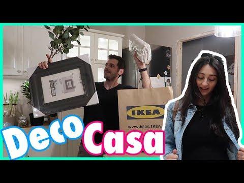 Compras para la casita como poner rodapi s vlogs diarios youtube - Poner rodapie ...