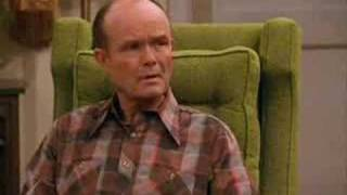 Red Forman on US government. thumbnail