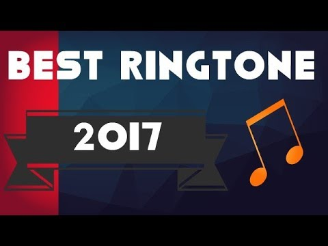 want-a-new-ringtone-?-(2017)-|-trap-nation-|-best-rintone-2017-|-mr.-multiples