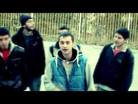 Leo & İbrahim Zengin - Abbowww (Video Klip)