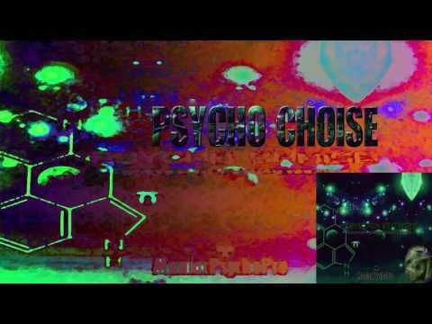 Psycho Choise
