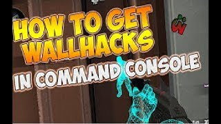 How To Get Wallhack And Auto BunnyHop In Offline Mode (This Will Not Get You Banned)