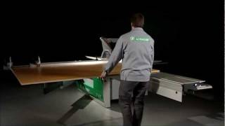Altendorf Sliding Table Panel Saw For Cutting Panels Ceo@caple.in +919920071716