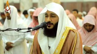 best-quran-recitation-in-the-world-emotional-recitation-surah-al-mulk-by-abdur-rahman-al-ossi-awaz