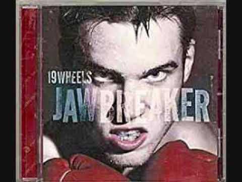 Nineteen Wheels - Jawbreaker (Full Album)