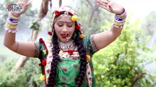 Baba Ramdevji SPECIAL | Mane Runicha Bulale | Nutan Gehlot | Neelu Rangili | Rajasthani DJ Song 2015