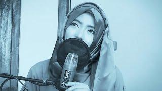 RAISA | Firasat - Cover by Yayang (Lirik, Chord Gitar, Acoustic)
