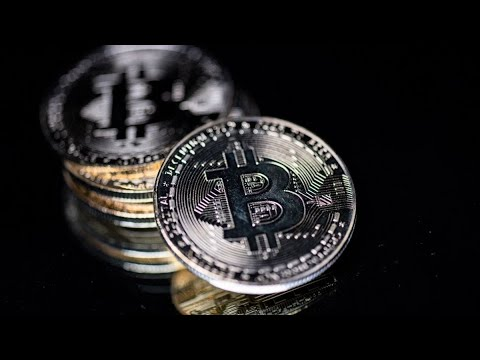 Cryptocurrencies' Rollercoaster Continues