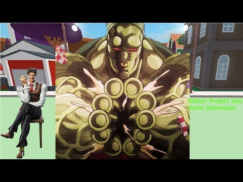 Baixar BEST ROBLOX KING JOJO - Download BEST ROBLOX KING JOJO | DL