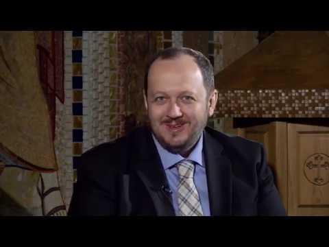 Mihai NEAMȚU & Adrian PAPAHAGI despre ÎNVIEREA DOMNULUI
