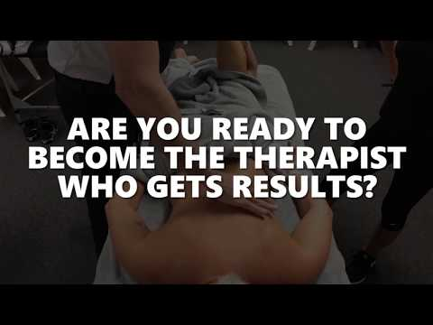 massage-courses-gold-coast---call-us-today!-07-5576-6366