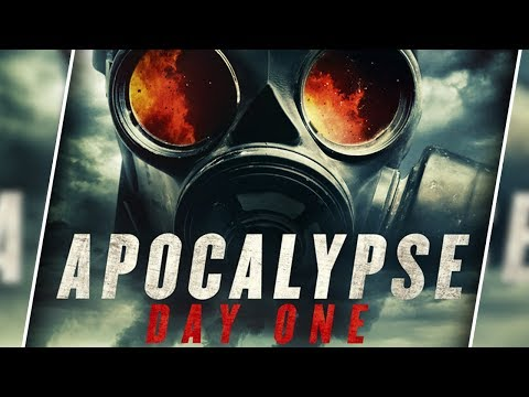 Apocalypse: Day One | Action Film | Full Length | Free YouTube Movie | HD