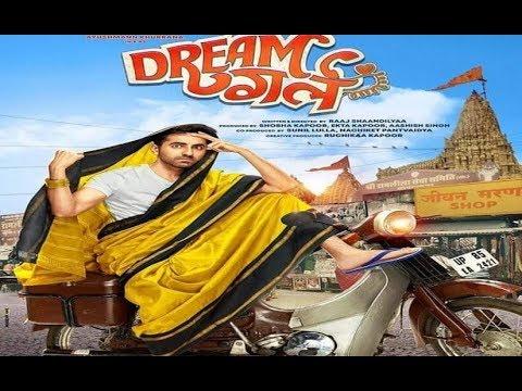 Dream Girl Full movie Review Ayushman Khurana | Nushrat Barucha | Annu Kapoor