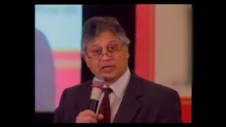 You Can Win - Shiv Khera