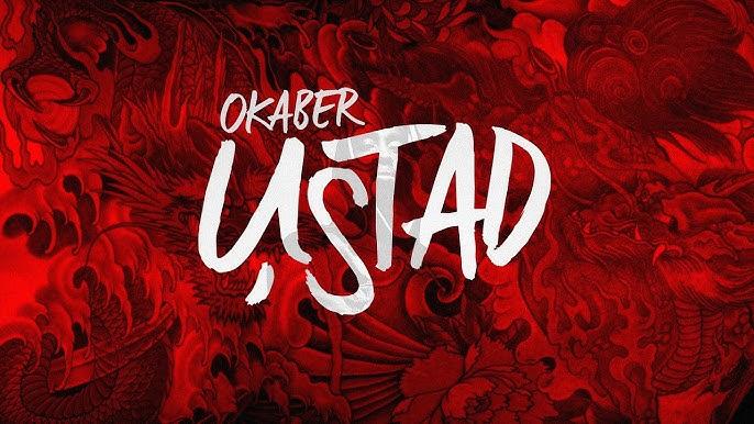 Okaber Hediss Youtube