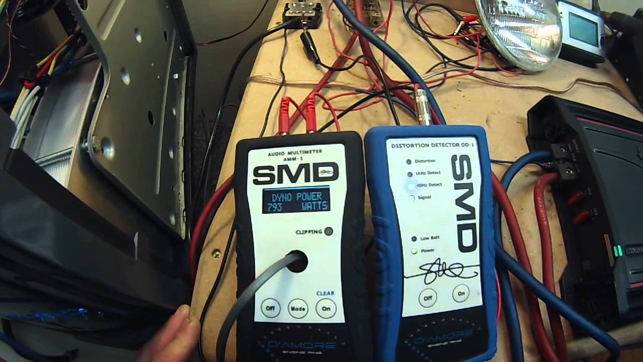 Amp Test Kicker Zx7501 Lab Dyno And 16 Ohm Torture Zx300 1 Wiring Diagram Youtube