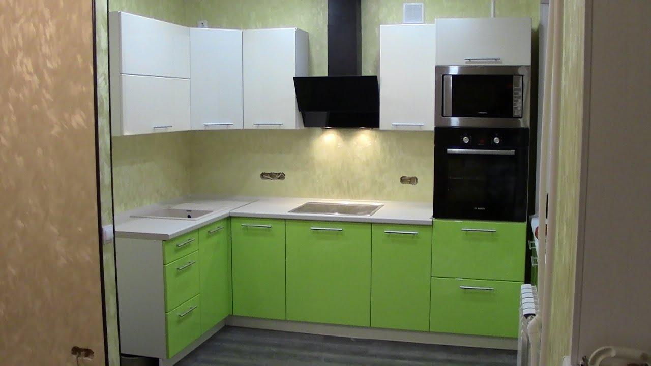 лайм кухня фото
