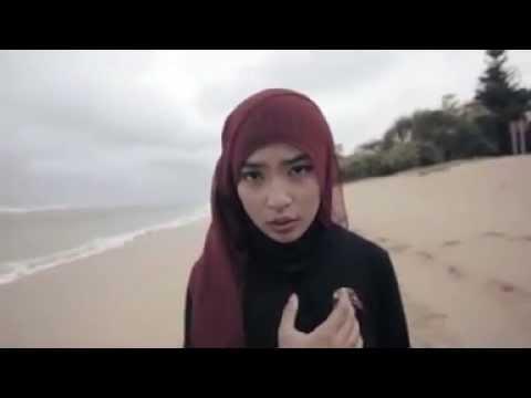 Sang Surya (Mars Muhammadiyah) New Version