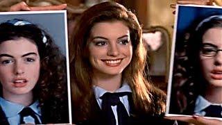 9 лучших фильмов  похожих   на  Как стать принцессой 2001. Молодежные фильмы про подростков и школу