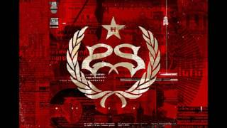 Video Stone Sour - Song #3 (Official Audio) with LYRICS (Top audio quality) download MP3, 3GP, MP4, WEBM, AVI, FLV Desember 2017