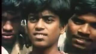 vetti veru vaasam lyrics mudhal mariyaathai tamil song lyrics வெட்டி வேறு வாசம்