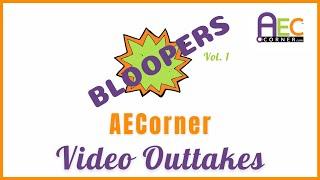 Adaptive Equipment Corner Video Outtakes